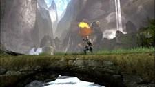 Eragon (EU) Screenshot 1