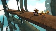 Crash Of The Titans Screenshot 6