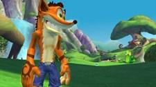 Crash Bandicoot: Mind Over Mutant Screenshot 8