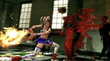 Lollipop Chainsaw Screenshot 7