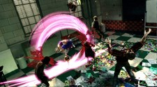 Lollipop Chainsaw Screenshot 2