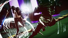 Killer is Dead Screenshot 8