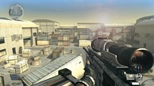 Snipers Screenshot 1