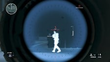 Snipers Screenshot 3