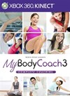My Body Coach 3