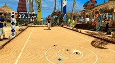 Obut Pétanque 2 Screenshot 4