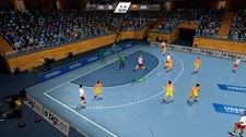 IHF Handball Challenge 14 Screenshot 8