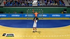 IHF Handball Challenge 14 Screenshot 7