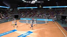 IHF Handball Challenge 14 Screenshot 6