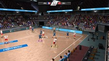 IHF Handball Challenge 14 Screenshot 5