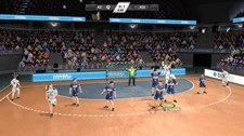 IHF Handball Challenge 14 Screenshot 4