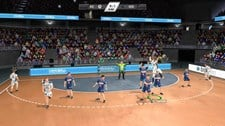 IHF Handball Challenge 14 Screenshot 3