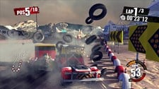 Truck Racer Screenshot 8