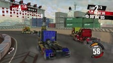 Truck Racer Screenshot 7