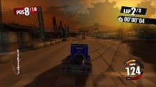 Truck Racer Screenshot 6