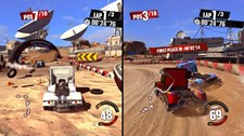 Truck Racer Screenshot 5