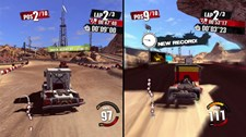 Truck Racer Screenshot 3
