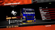 Truck Racer Screenshot 2