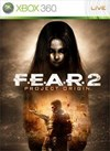 F.E.A.R. 2 Armored Front Map Pack