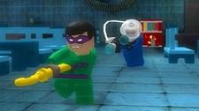 LEGO Batman Screenshot 5