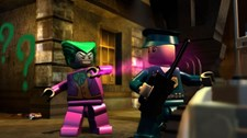 LEGO Batman Screenshot 4