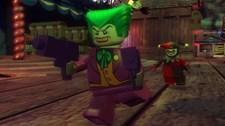 LEGO Batman Screenshot 2