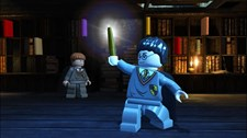 LEGO Harry Potter: Years 1-4 Screenshot 1
