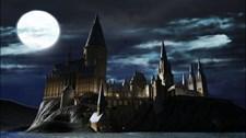 LEGO Harry Potter: Years 1-4 Screenshot 8