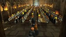 LEGO Harry Potter: Years 1-4 Screenshot 7