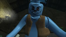 LEGO Harry Potter: Years 1-4 Screenshot 6