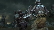The Lord of the Rings: War in the North Screenshot 1
