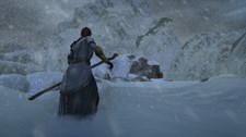 The Lord of the Rings: War in the North Screenshot 5