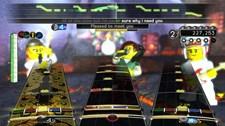 LEGO Rock Band Screenshot 8