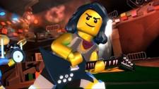 LEGO Rock Band Screenshot 7