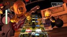 LEGO Rock Band Screenshot 6