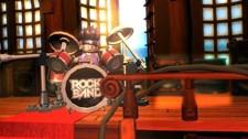 LEGO Rock Band Screenshot 5