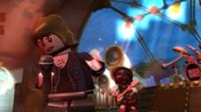 LEGO Rock Band Screenshot 4