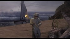 Where the Wild Things Are Screenshot 7