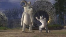 Where the Wild Things Are Screenshot 5