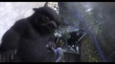 Where the Wild Things Are Screenshot 4