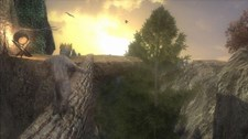 Where the Wild Things Are Screenshot 3