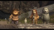 Where the Wild Things Are Screenshot 2