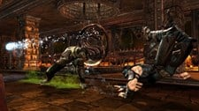 Mortal Kombat Screenshot 8