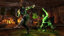 Mortal Kombat Screenshot 5