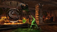 Mortal Kombat Screenshot 4