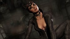 Batman: Arkham City (Xbox 360) Screenshot 1