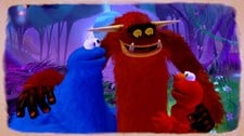 Sesame Street: Once Upon a Monster Screenshot 2