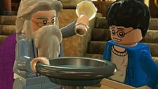 LEGO Harry Potter: Years 5-7 Screenshot 6