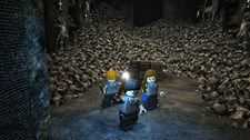 LEGO Harry Potter: Years 5-7 Screenshot 4