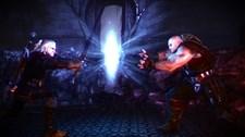 The Witcher 2: Assassins of Kings Screenshot 8